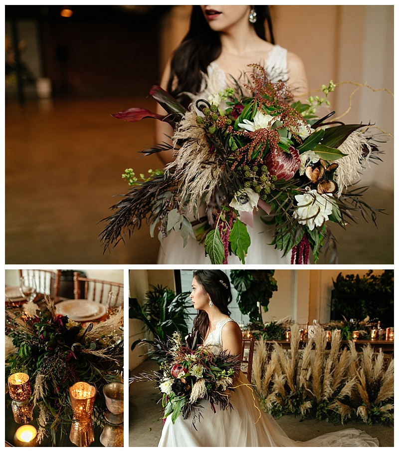 Jessica Wonders Events, Fall Wedding Inspiration, Minnesota Wedding Planner, Minnesota Florist