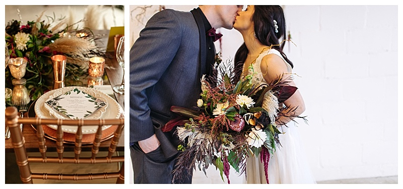 2017-09-27_0013.jpgJessica Wonders Events, Fall Wedding Inspiration, Minnesota Wedding Planner, Minnesota Florist