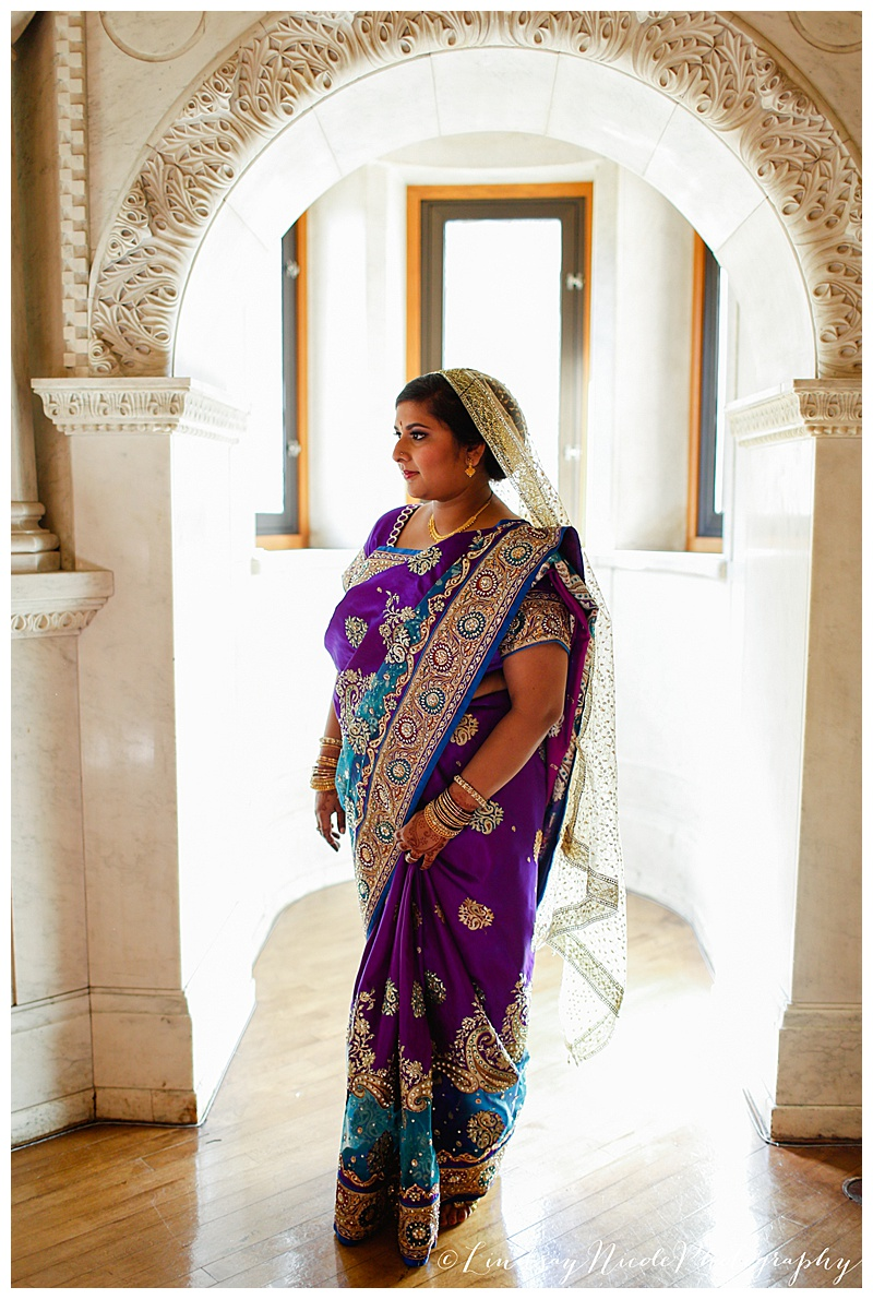 Jessica Wonders Events South Asian Weddings