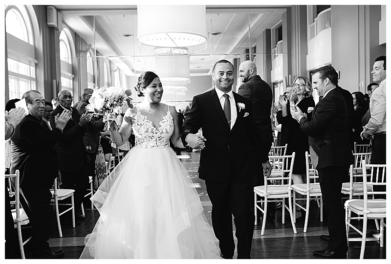 Calhoun Beach Club Wedding in Minneapolis, MN, Jessica Wonders Events
