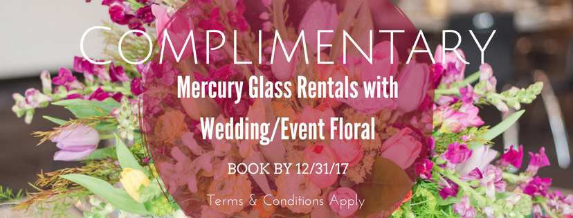 Mercury Glass Rentals with Wedding%2FEvent Floral.png