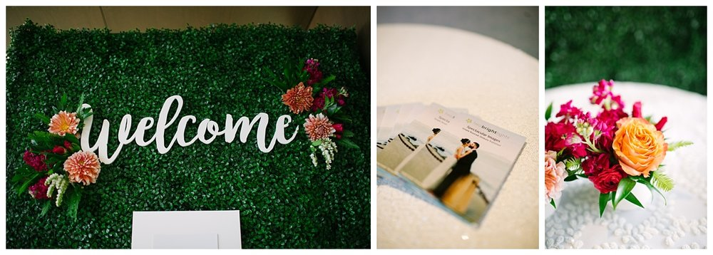 Corporate and Branding Event Inspiration, The Knot Pro Events, Jessica Wonders Events, Minneapolis, MN
