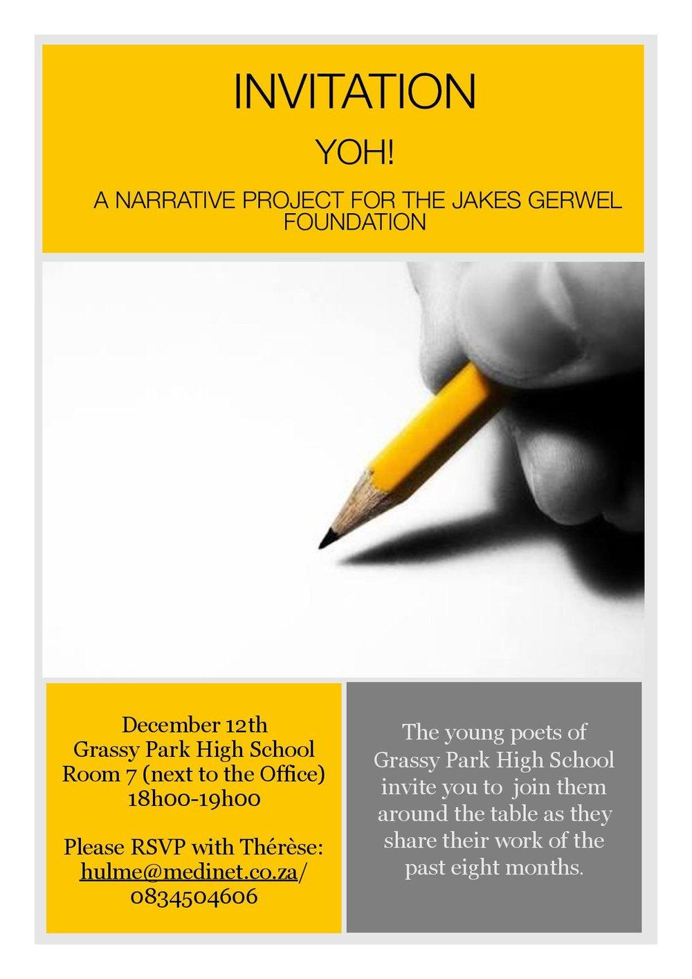 Yoh invite Dec 2018-page-001.jpg