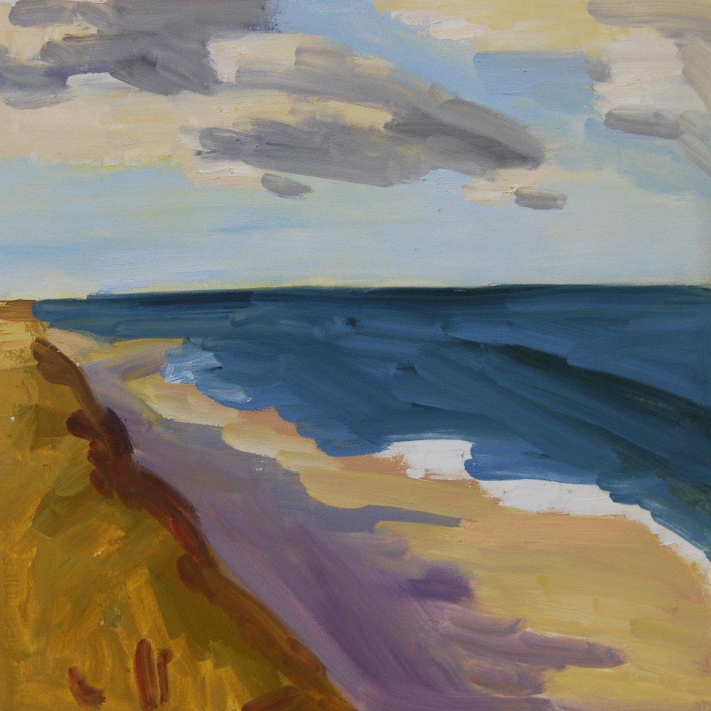 National Seashore 4