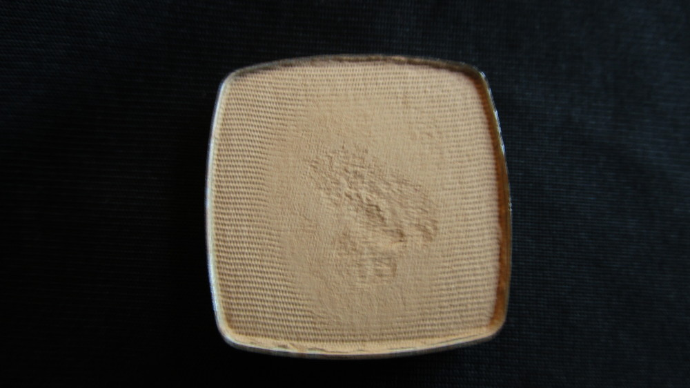 #26 One Night Sand (matte neutral mid-tone sand- great eyebrow shade for blondes)