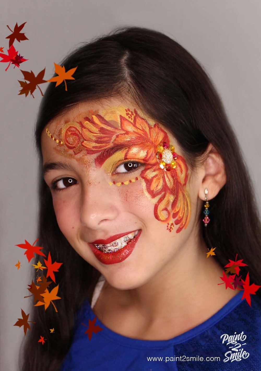 facepaintfallleaves3.jpg