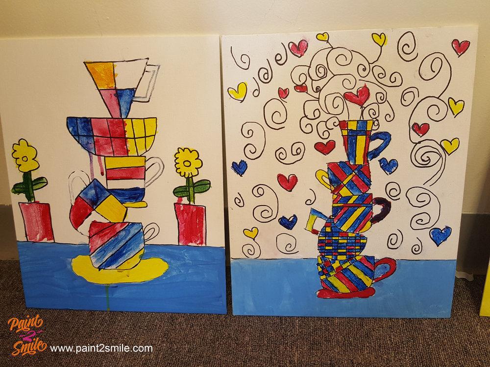 paintpartieskids7.jpg