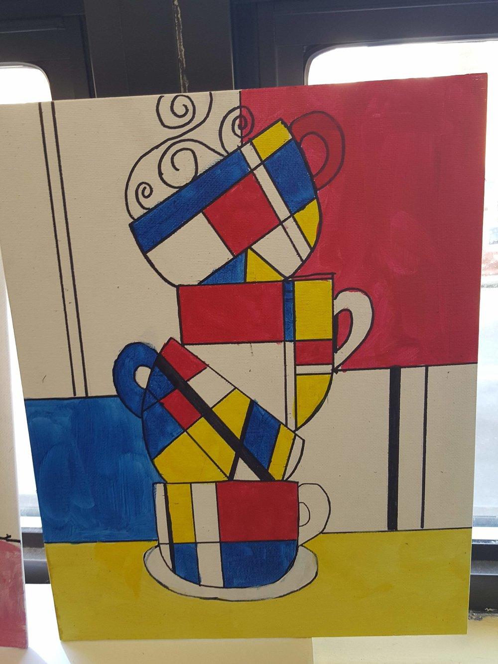 paintpartieskids5.jpg