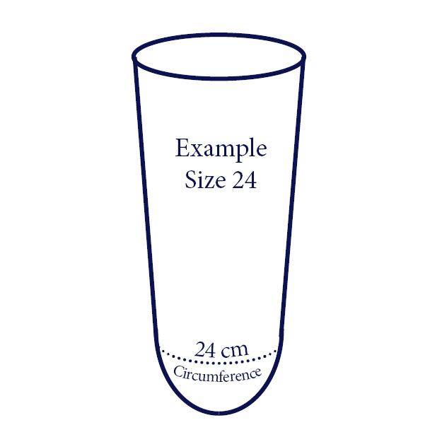 V Liner Measurement.jpg