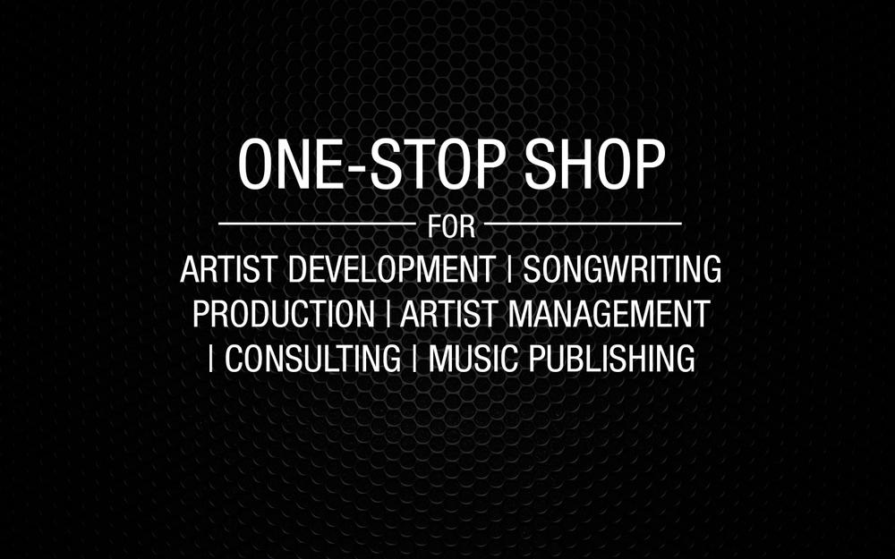 one_stop_ar.jpg