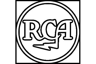 rca-italiana-4fe58db67f16b.png
