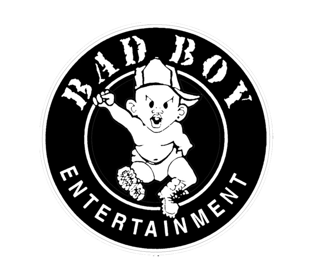 bad boy logo pictures to pin on pinterest pinsdaddy