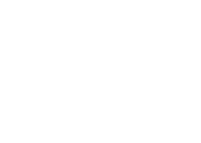 jive_white.png