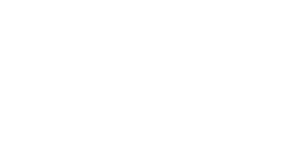 universal-music-group-youredm_white.png