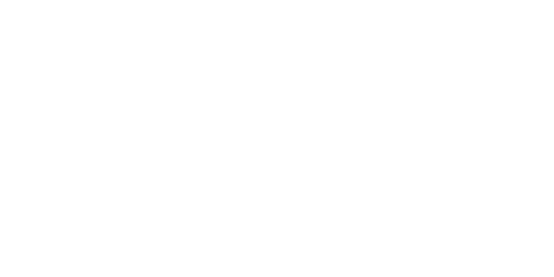 epic-web-logos-500x250_white.png