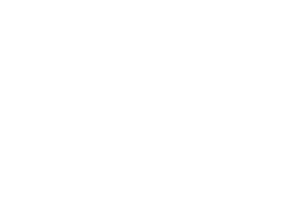 def)jam_logo.png