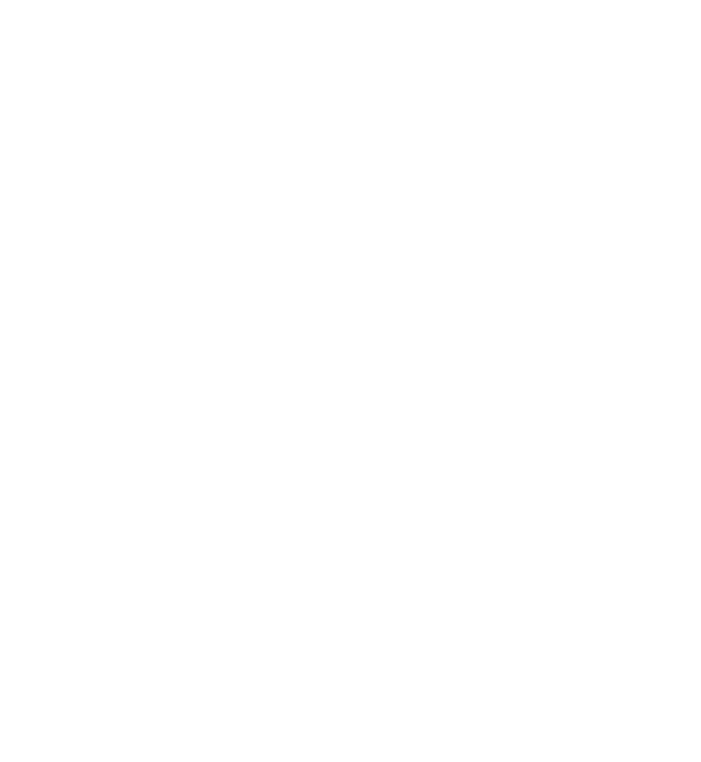 Sony_Music_logo_white.png