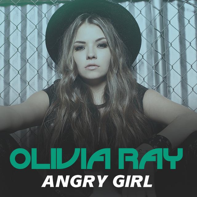 Olivia-Ray_image.jpg