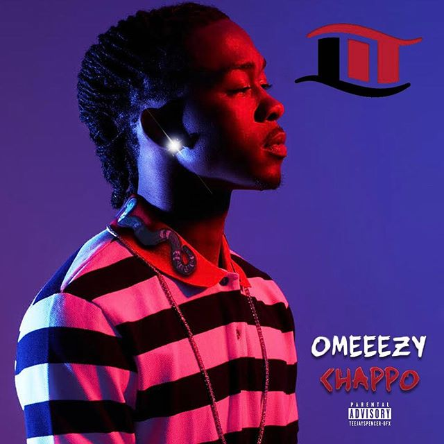 NEW MUSIC ALERT ‼️‼️‼️We dropped some 🔥🔥🔥🔥 yesterday and we still LITTTTTT! Check out Omeeezy's new music video on YouTube now! Link in bio 👀  Don't forget to like, comment and subscribe because we are just getting started 💪🏾Click the link in bio 👆🏾 and let us know what you think. #LIT #ATeam #newartist #newmusic #livemixtapes #worldstar #omeeezychappo #3eees #2ps #1255RoadRunner #Squad #BossEgo #ChampionEntertainment #theartistrefinery @omeeezychappo @ayona_theartist @staceyhashh