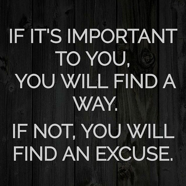 Your only limit is You! #NoExcuses  #TheArtistRefinery