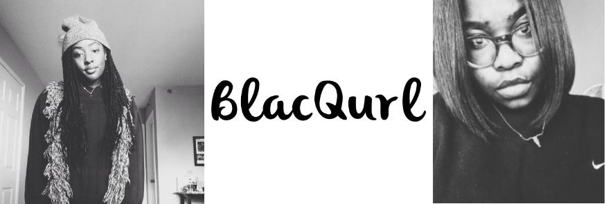 (Image: BlacQurl.com)