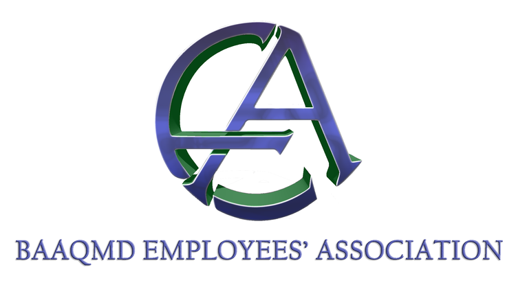 Employees Association