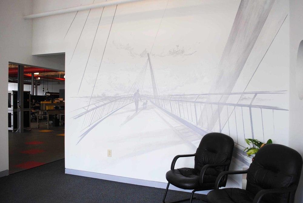 Eureka skyway mural1.jpg
