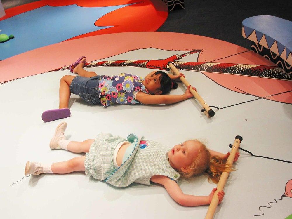 dr seuss circus floor with kids.jpg