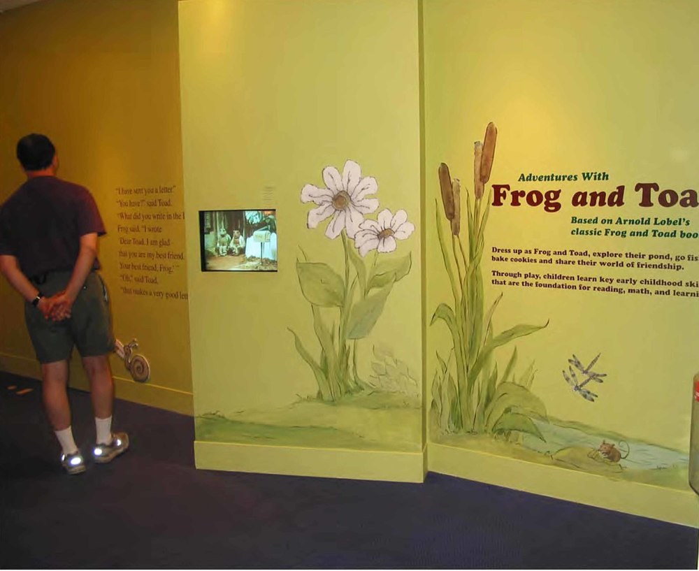 children's museum of manhattan-4.jpg