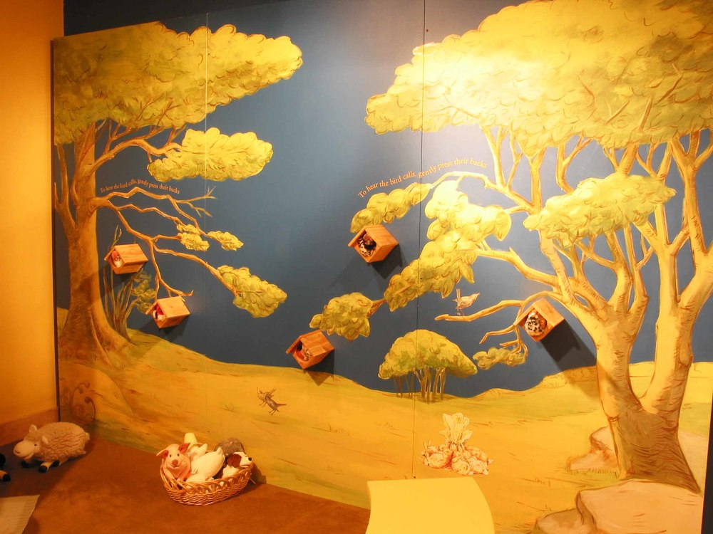 3beatrice potter the mural.jpg