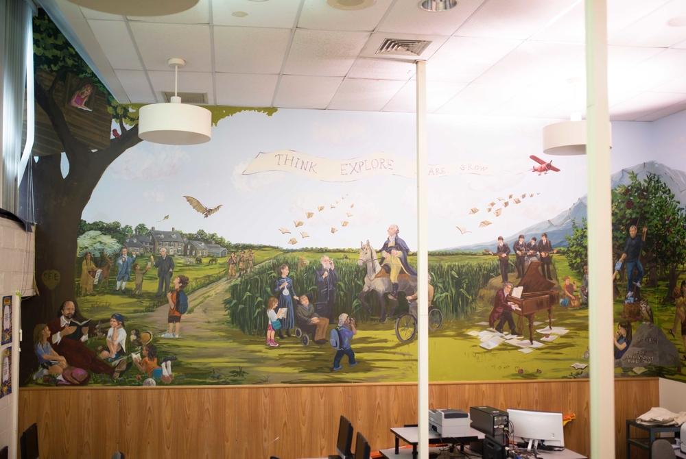 SFE library mural 2015-100wb.jpg