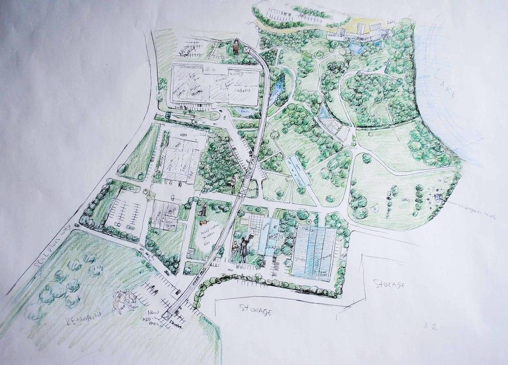 Over pass map1.jpg