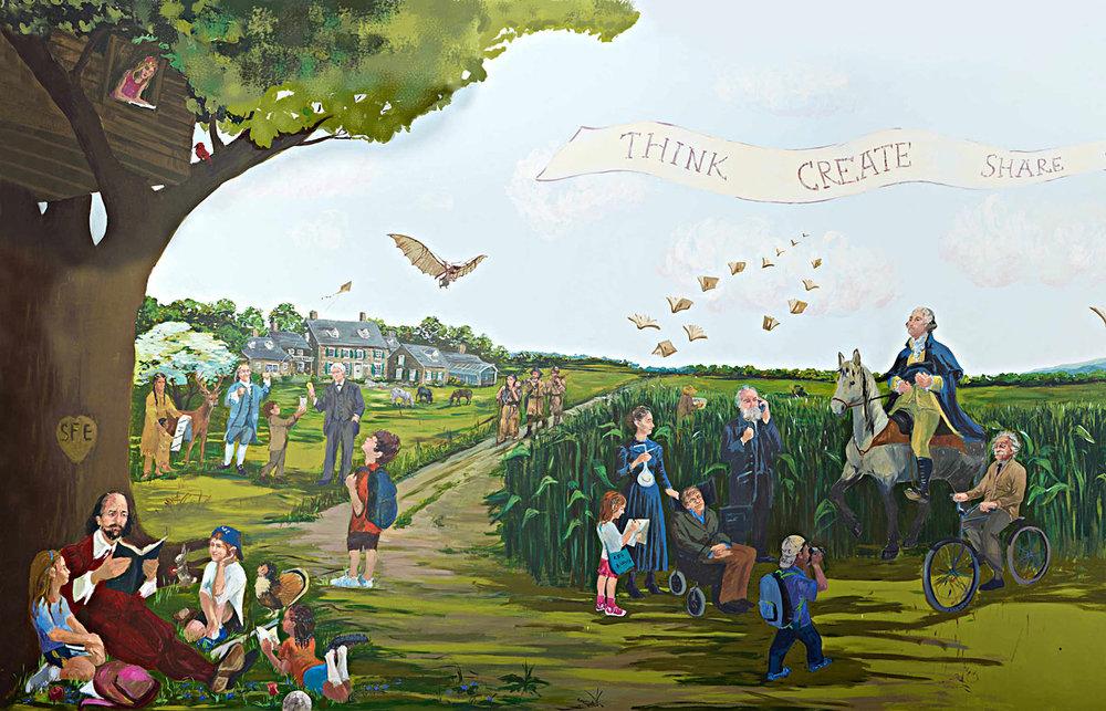 Gallery-SFE-mural-1 (1).jpg