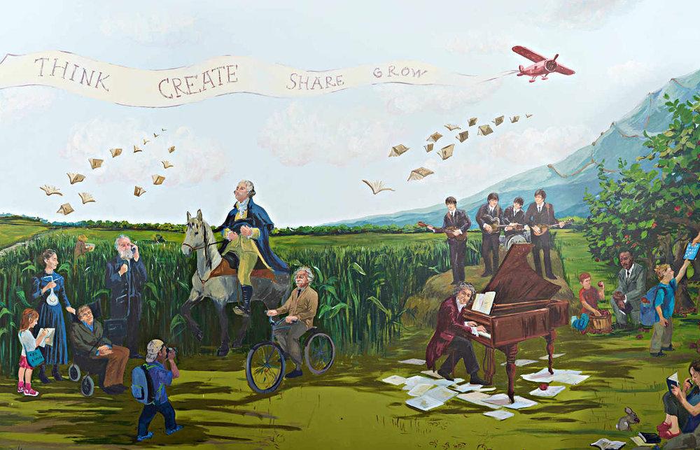 Gallery-SFE-mural-2.jpg