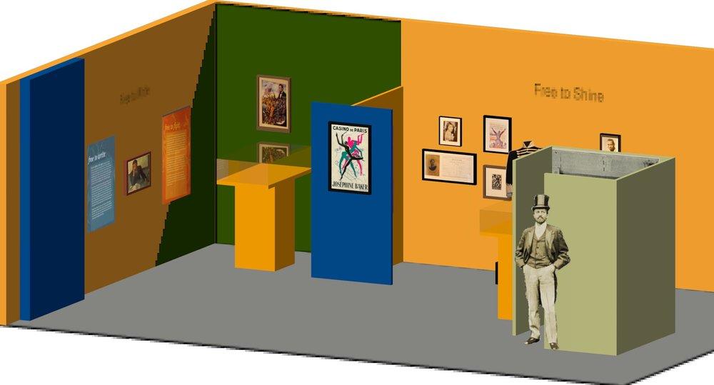african american museum of philadelphia1 (1)-1.jpg