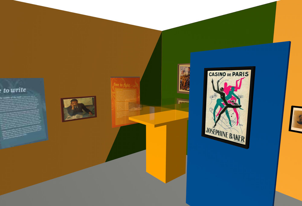 african american museum of philadelphia1 (1)-5.jpg