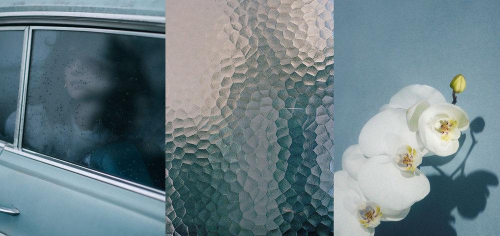 Triptych34.jpg