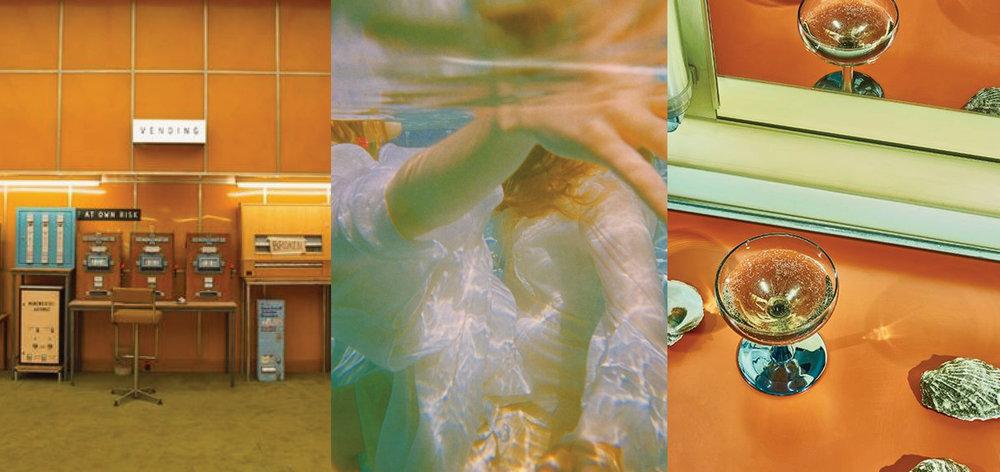 Triptych33.jpg