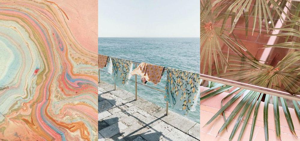 Triptych27.jpg