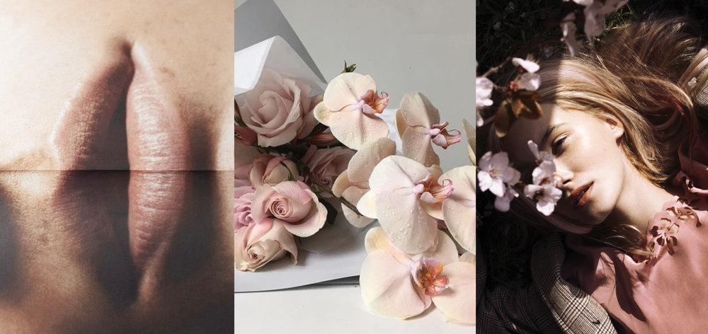 Triptych21.jpg