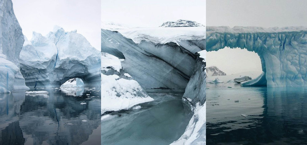 Triptych17.jpg