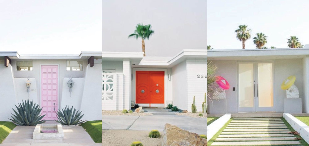 Triptych16.jpg
