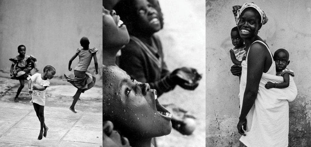 Triptych10.jpg