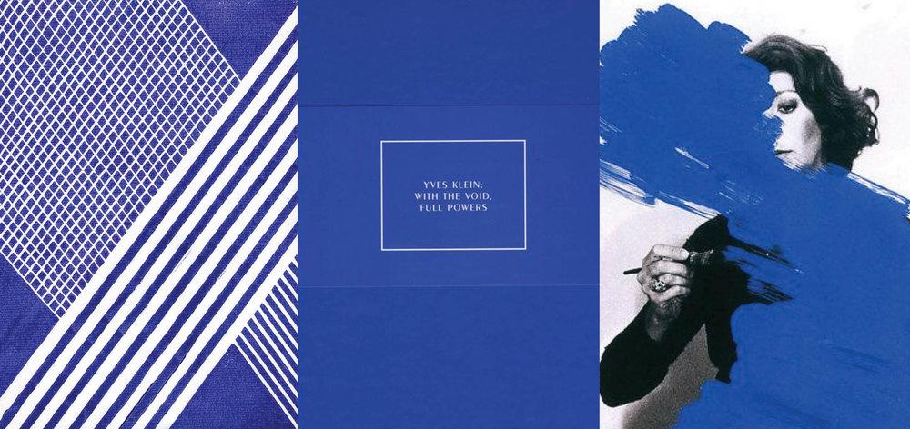 Triptych07.jpg