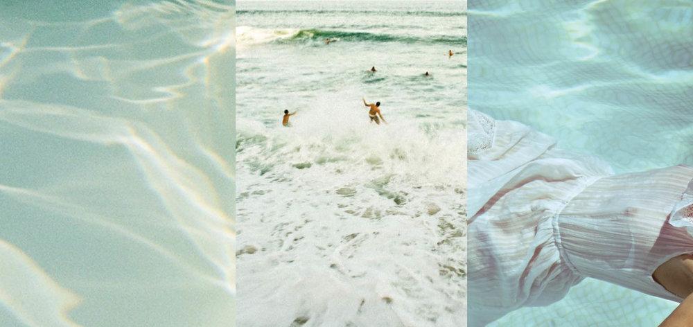 Triptych04.jpg