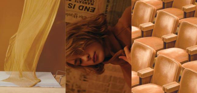 Triptych42.jpg