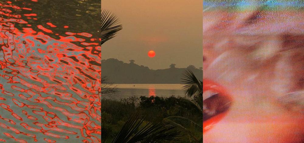 Triptych44.jpg