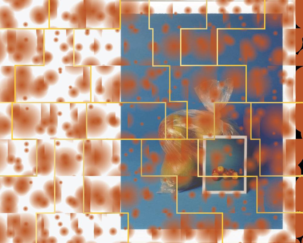 Pattern_19-02.png