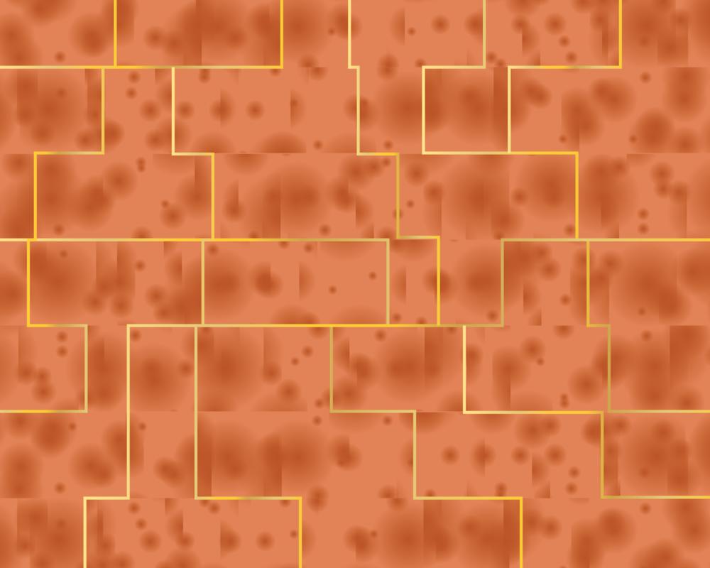 Pattern_19-01.png