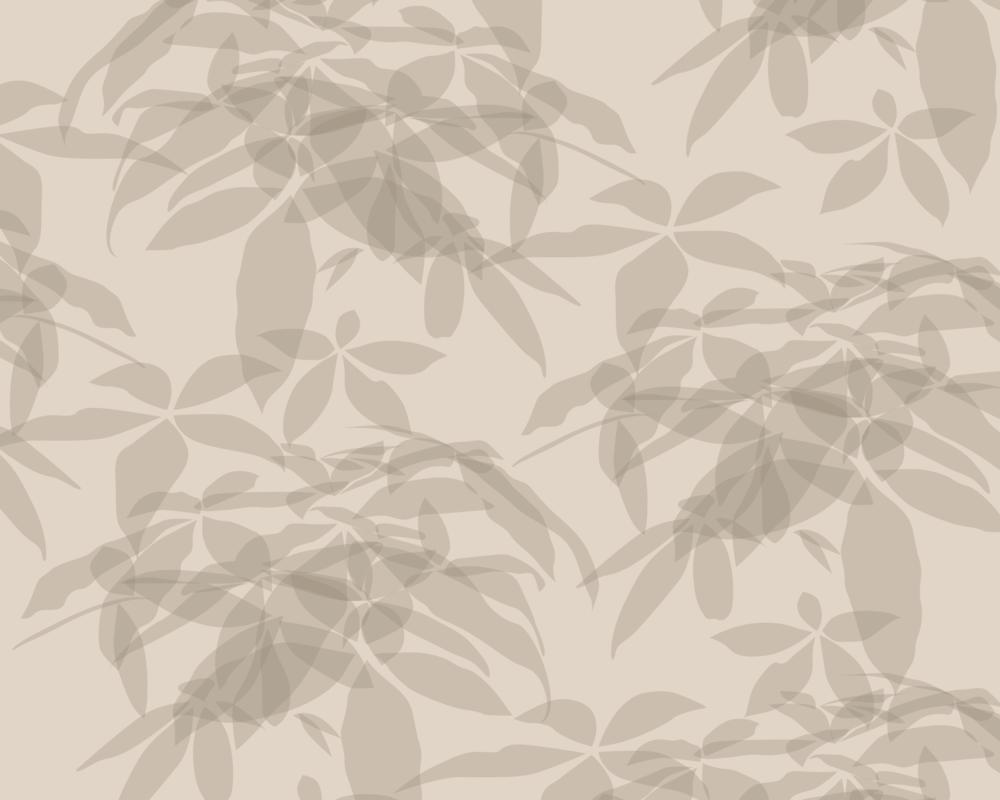 Pattern16-01.png